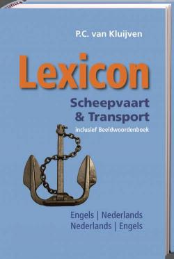 xicon Scheepvaart & Transport